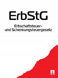 Deutschland - Erbschaftsteuer- und Schenkungsteuergesetz – ErbStG