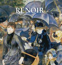 Nathalia  Brodskaya -Renoir