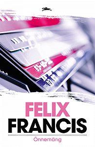 Felix Francis -Õnnemäng