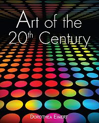 Dorothea Eimert -Art of the 20th Century