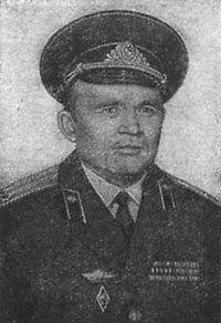 Петр Беляков - В прицеле «Бурый медведь»