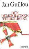 Ян Гийу - Террорист-демократ
