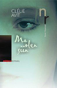 Clélie Avit -Ma olen siin