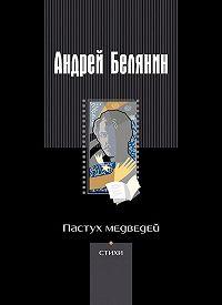 Андрей Белянин -Пастух медведей (сборник)