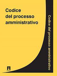 Italia -Codice del processo amministrativo
