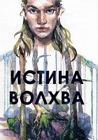 Максим Лисин - Истина волхва