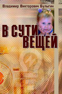 Владимир Булыгин -В сути вещей