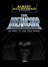 Albert Alcherbad - The DreamCorp