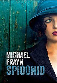 Michael Frayn -Spioonid