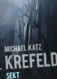 Michael Krefeld -Sekt