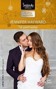 Jennifer Hayward -Tik partneriai