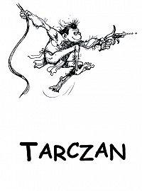 Contra -Tarczan