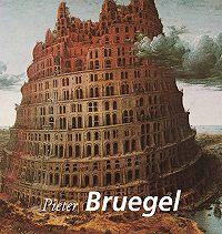 Victoria  Charles -Pieter Bruegel