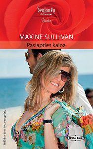 Maxine Sullivan -Paslapties kaina