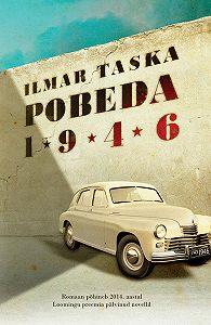 Ilmar Taska -Pobeda 1946