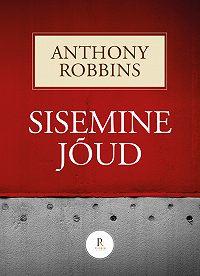Anthony Robbins -Sisemine jõud