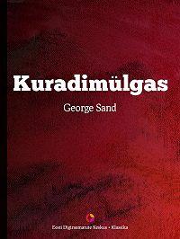 George Sand -Kuradimülgas