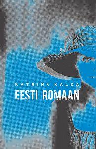 Katrina Kalda -Eesti romaan
