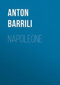 Anton Barrili -Napoleone