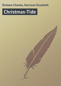 Elizabeth Harrison -Christmas-Tide