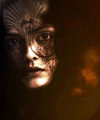 Анна Ирам -Грязный свет. Браво Его Величества