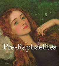 Robert de la Sizeranne -Pre-Raphaelites