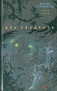 Юрий Бурносов -Два квадрата