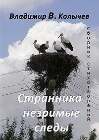 Владимир Колычев -Странника незримые следы