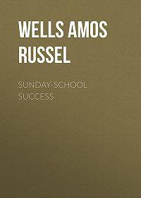 Amos Wells -Sunday-School Success