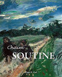 Klaus H.  Carl -Chaïm Soutine