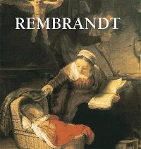 Klaus  Carl -Rembrandt
