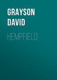 David Grayson -Hempfield