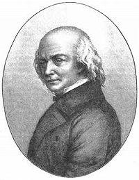 Михаил Барро -Пьер-Жан Беранже. Его жизнь и литературная деятельность