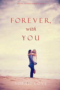 Sophie Love -Forever, With You