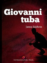 James Baldwin -Giovanni tuba