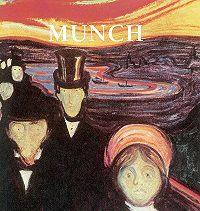 Patrick  Bade -Munch