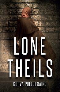Lone Theils -Kurva poeedi naine