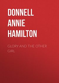 Annie Donnell -Glory and the Other Girl
