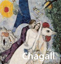 Victoria  Charles -Chagall