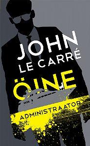 John Le Carré -Öine administraator