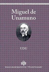 Miguel Unamuno -Udu