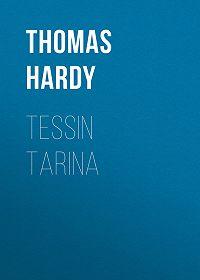 Thomas Hardy -Tessin tarina
