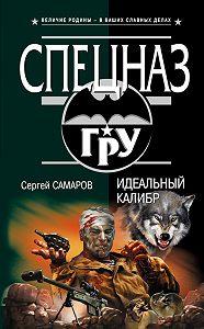 Сергей Самаров -Идеальный калибр