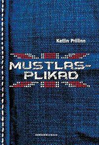 Ketlin Priilinn - Mustlasplikad