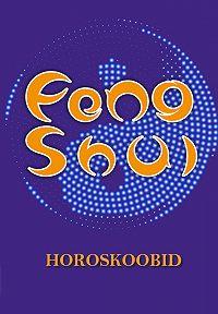 Gerda Kroom -Feng shui horoskoobid