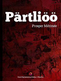 Prosper Merimee -Pärtliöö