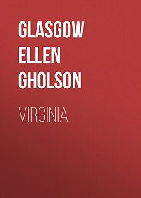 Ellen Glasgow -Virginia