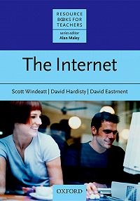 David Hardisty -The Internet