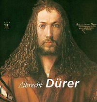 Klaus  Carl -Dürer