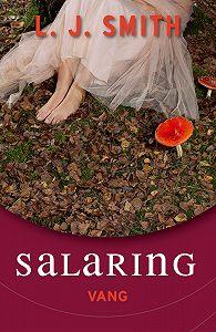 Lisa Smith -Salaring: Vang